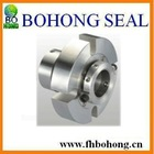 mechanical seal/multistage vertical pumps/cartridge seals