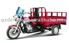 motor tricycle(MTR,Hot selling in Middle East)