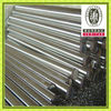 best price high quality stainless steel bars