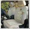 LHZ Car Seat Cover