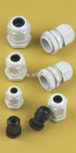 Nylon 66 cable glands