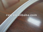 extrusion PVC edge banding used for Fan