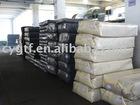 IXPE insulation material
