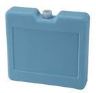 Reusable ice pack HS783