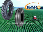 cheap tyre price,wholesale price,KARO bias agriculture tyres tractor tyres R4