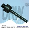 Tie Rod End for Japanese Cars