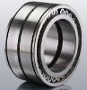 Cylindrical roller bearing 5014