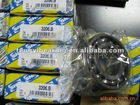 SNR angular contact ball bearing 3206 from France