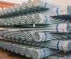 High quality galvanized stainless steel pipe