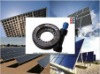 slewing bearing for solar panel 797/870G