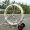 16-120.15-200 fiberglass duct rodder