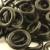 low temperature resistant rubber o ring