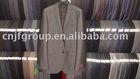 Business suit &Business suit Fabric