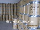 min99.5% niobium oxide for alloys
