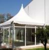 aluminum party tent,pagoda party tent