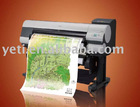 dual side cast coated glossy photo paper