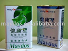 Maydos environmental friendly neoprene adhesive contact