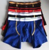 2011 newest Men's boxer shorts