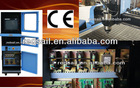 new model CNC router machine for all kinds of wood