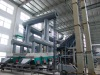 30,000tons per year TSP Granulation Production line