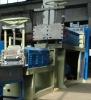 waste plastic pellet recycling machine line