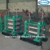 Excellent Hot Rolling Mill in Hot Sale!!!