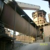 High Quality Rotary Kiln/Rotary Furnace Used in Clinker/Refratory Materials/Ore Materials