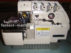 GN757 High Speed Overlock Sewing Machine
