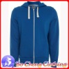 cheap custom hoodie for men 2013 hoodies apparel wholesale