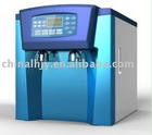 pure water machine manufacture ISO 9001:2000