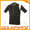 men's fashion bicycle clothing