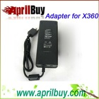 Power Supply XP-360 For Xbox 360 X360 Slim New Xbox Ac Power Adapter 135W X803215-002