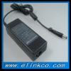 replacement new ac power adapter for all brands of laptop notebook with universial available