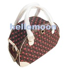 dog carriers dog bag dog stroller pet carriers and bags