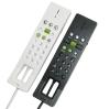 USB VOIP PHONE (GF-USB-110B)