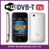 V706I Digital TV mobile phone