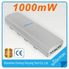 1000mw High Power 150M Long Range Wireless Outdoor CPE / AP / Bridge / Client / Router