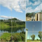 Hummer 1kw(1000w) wind turbine generator by wind power high dependabilty