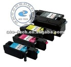 Xerox copier cartridge CP305 CM305 for DocuPrint CP305d CM305df