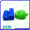 rectangular MID holder