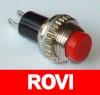 Push-Button Switch RWD-213