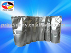 toner powder for powder