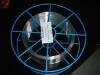 Aluminium Alloy Wire ER5356