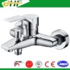JHF840C Durable European Bathtub Faucet