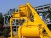 concrete mixing plant prices HZS25 concrete batch plant (25m3/h) concrete plant