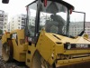 Used Caterpillar Road Roller CAT 534 D