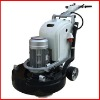 terrazzo floor grinder