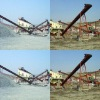 Specialized Supplier of Belt Conveyor