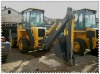 New China sales good mini backhoe WZ30-25
