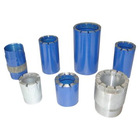Geological Diamond Core Drill Bits